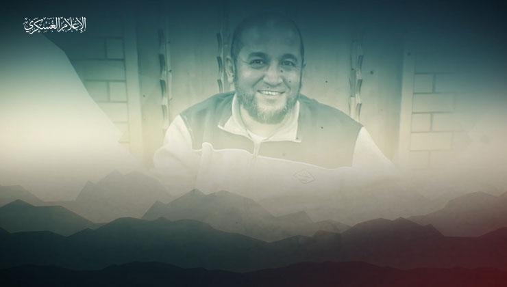 انفو فيديو للشهيد القائد «صلاح عثمان»